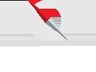 Logo NordWest