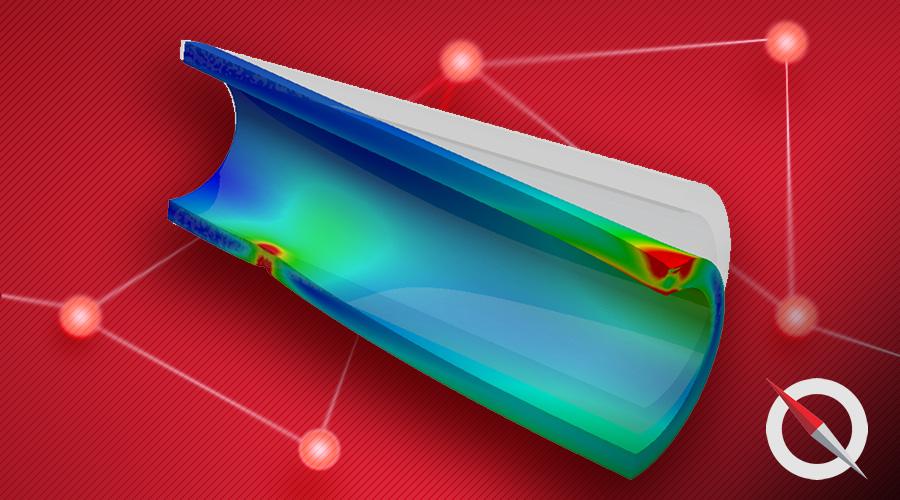 A importância da Análise Estrutural de Polímeros